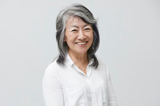 Ms.Narahashi